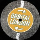 Harry Wills - Clout (Jack\'s Dusty Mix)