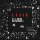 Ethik - Evolution (Original Mix)