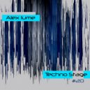 Alex lume - Lumix Show  (Techno Stage #20)