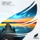 Marian Closca - Mara World  (Club Mix)