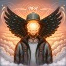 VOLO - Cloudsurf (Original Mix)