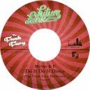 Myron & E - Do It Do It Disco (The Funk Fury ReGroove)