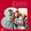 The Funk Fury - Bumper (Original Mix)
