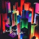 ElectroGorilla feat. Saxofonkus - Late Night Boogie (Original Mix)