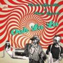 ElectroGorilla feat. Alex Lynch - Ooh La La (Original Mix)