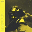WATEVA Ft. Next To Neon - Until We Die (Extended Mix)
