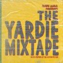 Idris Elba feat. Kranium, Tanika - Stand By Me (Dennis Bovell Dub)