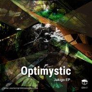 Optimystic - Airlock (Original Mix)