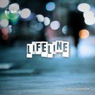 Cedric Salander  - The Jazz (Original Mix)