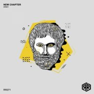 Arah  - New Chapter (Original Mix)
