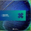 Stine Grove - Empire of Love (Extended Mix)