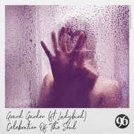 Grand Garden feat. Ladybird - Celebration of the Soul   (Original Mix)