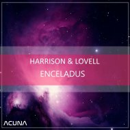 Harrison & Lovell - Enceladus (Original Mix)