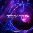 Psychedelic Quest - Vibrations (Original Mix)