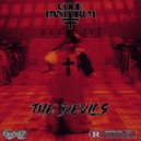 Code: Pandorum - The Devils (Original Mix)