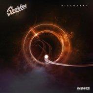 Sparkee feat. Def3 - Feelin\' Right (Original Mix)