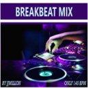 JJMillon - Breakbeat Mix (140 BPM)