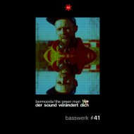 Bermooda & The Green Man - Der Sound verändert Dich  (Radio Version)