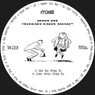 Serge Gee - Elegant Simplicity (Original Mix)