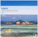 Ilya Fly - Linear Improvisation  (Original Mix)