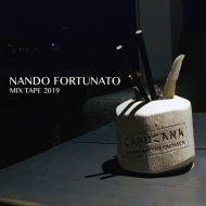 Nando Fortunato - Mix Tape (2019)