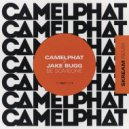 CamelPhat & Jake Bugg - Be Someone  (Skream Remix)