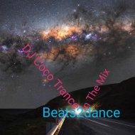 DJ Coco Trance -  by beats2dance radio Trance Mix - 73 ()