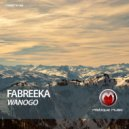 Fabreeka - Wanuka (Original Mix)