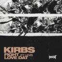 Kirbs feat. Levz - Fight (Original Mix)