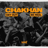 Chakhan - Get Out (Original Mix)