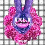 Apollo  - Family Affair  (Original Mix)