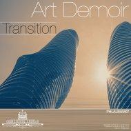 Art Demoir - Canvas of Reality (Original Mix)