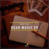 Deep-Dee - First Track (Original Mix)