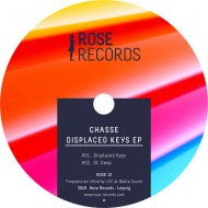 Chasse - St. Deep  (Original Mix)