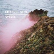 Emanuel Satie - Queens (Original Mix)