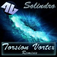 Solindro - Torsion Vortex (Chilled by Sunrain)