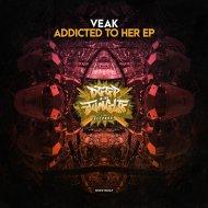 Veak - Red Natty Dread (Original Mix)