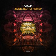 Veak - Supernova (VIP mix)
