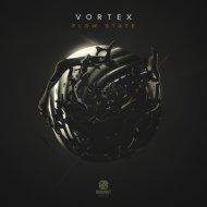 Vortex - History (Original Mix)
