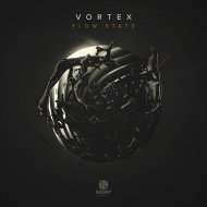 Vortex - Defcon-5 (Original Mix)