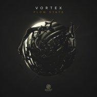 Vortex - Cube (Original Mix)