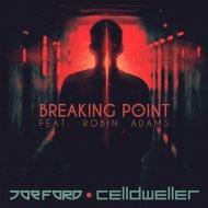 Joe Ford & Celldweller - Breaking Point (Instrumental)