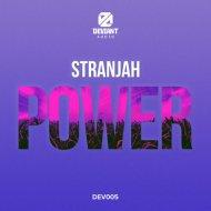 Stranjah & Tyr Kohout - Apex (Original Mix)