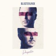 Blasterjaxx & Kevu - Taking Over (Extended Mix)