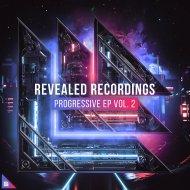 Blackcode & Feerty feat. Marina Lin - Gravity (Extended Mix)