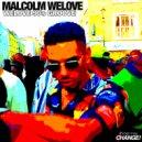 Malcolm WeLove - Welove 90'S Groove (Original Mix)