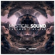 Mystical Sound - Caveman (Original Mix)