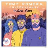 Tony Romera & Shermanology - When I\'m With You (Original Mix)