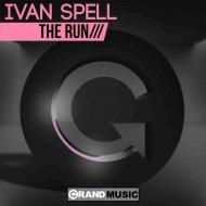 Ivan Spell - Dkyn  (Original Mix)