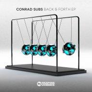 Conrad Subs - Response (Original Mix)